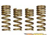 ARK GT-S пружины для Nissan 350Z 03-08