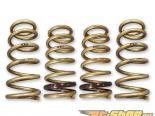 ARK GT-S пружины для Scion FR-S 13-14