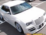 Liberty Walk Eye Line Chrysler 300C 05-10