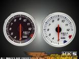 HKS RS DB датчик температуры выхлопа