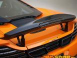 RevoZport RHZ Air тормозной McLaren MP4 12C 12-13