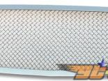 Решётка радиатора для Mazda MAZDASPEED-6 2006-2007