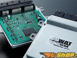MCR Speed Limiter Cut Nissan 350Z 03-08