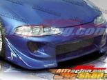 Передний бампер для Mitsubishi Eclipse 1995-1996 BZ