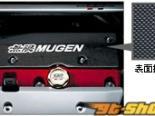 MUGEN Spark Plug Cover Honda Civic Type-R EP3 (Euro) 02-05