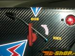 MUGEN Battery Cut-Off Switch 02 Honda Civic Type-R FD2 (JDM) 08-10