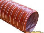 Mishimoto 3inch x 12inch Heat Resistant Silicone Ducting универсальный