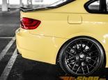 Mode Карбон Performance Спойлер BMW M3 E90 | E92 | E93 08-13