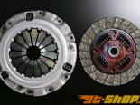 Mazdaspeed Single  Сцепление  | Disc Only Mazda RX-8 04-11