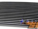 Решётка радиатора для  Nissan Titan 08-09