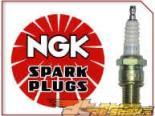 NGK R7437-9
