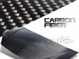 Карбоновый капот для ACURA RSX 2002-2004 стандартный Стиль