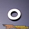 Tomei Reinforced Washer Set, Quantity: 10, Size: M11 (Nissan SR20) [TO-193037]