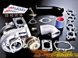 Tomei ARMS B8446 Turbine комплект, (R )PS13, Code SR-B (Nissan SR20) [TO-173009]