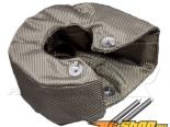Powerhouse Racing Титан Race Turbo Blanket для T4 Large Toyota Supra 93-02