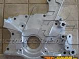 Powerhouse Racing Billet Oil Pump Cover для 2JZ Toyota Supra 93-02
