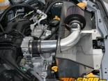 Powerhouse Racing Intake Air Box Subaru BRZ 13-14