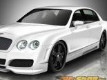 Veilside Premier 4509 Compleate комплект Bentley Flying Spur 06-13