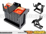 Password JDM Battery Relocator Honda Civic Si 06-10
