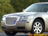 Решётка радиатора для Chrysler 300|300C 2004-2008