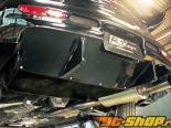 R Magic задний Under|диффузор 03 Mazda RX-7 FD3S 93-02