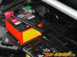 R Magic Battery Movement комплект 01 Mazda RX-7 FD3S 93-02