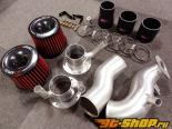 R Magic Air Cleaner комплект 01 Mazda RX-7 FD3S 93-02