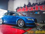 VR Tuned ECU Flash Tune Audi RS4 4.2L V8 FSI 06-08