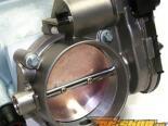 RennTech 82mm Throttle Body Mercedes-Benz SL63 AMG 08-11
