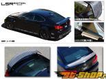 SARD GT-Wing 01 - Карбон - Lexus IS250|350 06-13