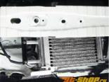 SARD маслокулер 01 Subaru BRZ 13+