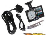 SCT Livewire TS Performance Programmer & Monitor Ford Focus ST 2.0L Turbo 13-14
