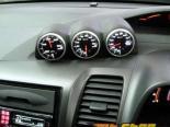 SEEKER Meter Cover|Meter капот 01 Honda Civic Type-R FD2 08-10
