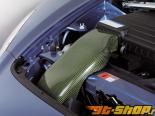 SPOON Sports Air Duct - Карбон - Honda S2000 00-09