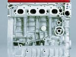 SPOON Sports полный Engine AP1 F20C 2156cc Honda S2000 00-09
