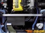SPOON Sports передний  Tower Bar Honda S2000 00-09