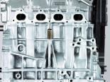 SPOON Sports полный Engine B16B 1595cc Honda Civic EK 96-00