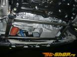 SPOON Sports Cross Beam Bar Honda Civic Type R FN2 Hatchback (EU) 07-11