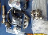 APR Tuned Stage III+ Power Upgrade Audi TT 01-03 |Volkswagen Golf|Jetta 1.8T Manual 01-05