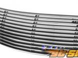 Решётка радиатора на Lexus GS300 06-07 Billet