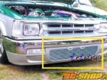 Решётка на передний бампе для Toyota 4Runner 91-95