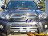 Решётка радиатора для Toyota 4Runner 06-07