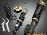 TEIN Comfort Sport Coilover System Nissan 350Z Coupe (Z33) 3.5L 03-08
