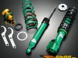 TEIN Street Basis Coilover System Honda Civic (FG3|FB2) 12-13