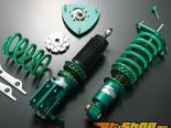 TEIN уличные стойки регулируемые по высоте и жесткости для Nissan 350Z Coupe (Z33) 03-08
