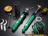 TEIN Super Street Coilover System Pillow Ball Mount Honda Civic (EDx) 89-91