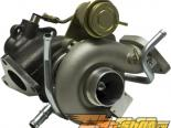 Tomioka Racing TD05-20G Turbocharger Subaru Forester SG5 05-07