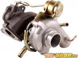 Tomioka Racing TD05-16G Turbocharger Subaru Forester SG5 05-07