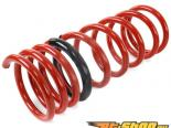 Tanabe NF210 Normal Feeling Springs Lexus IS 350 F-Sport RWD 14+