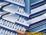 HKS Intercooler Core #2 [HKS-1303-RA002]